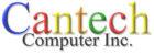 cantechcomputer.com